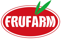 ФруФарм